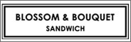 BLOSSOM&BOUQUET SANDWICH 飯野ビル店